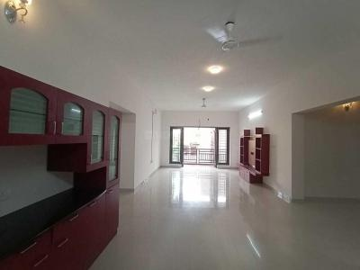 Gallery Cover Image of 1300 Sq.ft 2 BHK Apartment for rent in Velachery for 15000