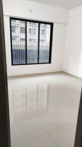 Gallery Cover Image of 240 Sq.ft 1 BHK Apartment for buy in Matunga East for 6500000