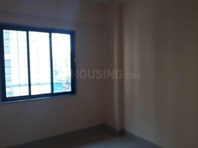 Gallery Cover Image of 390 Sq.ft 1 BHK Apartment for rent in Mulund East for 16000