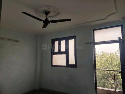 Gallery Cover Image of 400 Sq.ft 2 BHK Apartment for rent in Sewa Nagar for 15000
