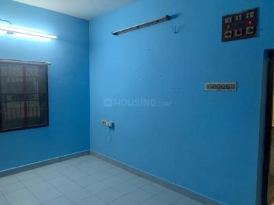 Gallery Cover Image of 650 Sq.ft 1 BHK Apartment for buy in Pammal for 1800000