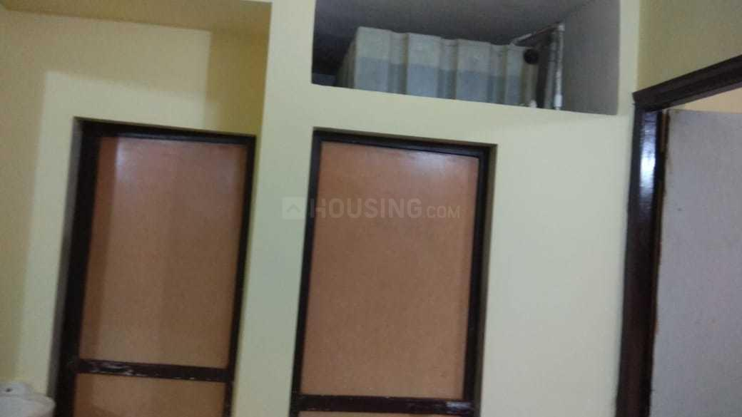 Passage Image of 400 Sq.ft 1 BHK Apartment for rent in Mira Road East for 13000