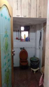 Bathroom Image of PG 4039947 Dadar West in Dadar West