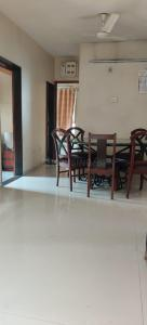 Gallery Cover Image of 950 Sq.ft 2 BHK Apartment for buy in Swojas Sarthak, Deccan Gymkhana for 14000000