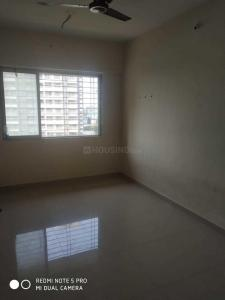 Gallery Cover Image of 375 Sq.ft 1 RK Apartment for buy in New Mhada Complex, Mira Road East for 3200000