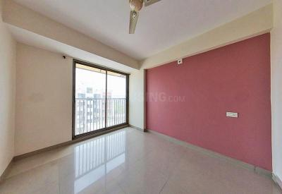 Gallery Cover Image of 1350 Sq.ft 2 BHK Apartment for buy in Vasna for 5800000