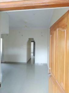 Gallery Cover Image of 700 Sq.ft 2 BHK Independent House for rent in Frazer Town for 20000