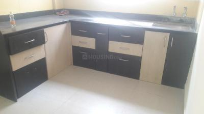Gallery Cover Image of 610 Sq.ft 1 BHK Apartment for buy in Dhanori for 3375000