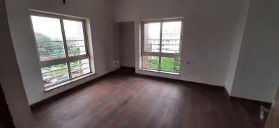 Gallery Cover Image of 1644 Sq.ft 2 BHK Apartment for buy in New Alipore for 9875000