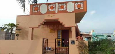 Gallery Cover Image of 900 Sq.ft 2 BHK Independent House for buy in Nanjangud for 5000000