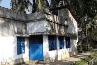 Gallery Cover Image of 1000 Sq.ft 2 BHK Independent House for buy in Kshudiram Nagar for 1900000
