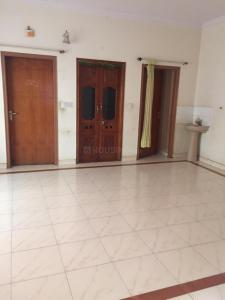 Gallery Cover Image of 1500 Sq.ft 2 BHK Independent House for rent in Whitefield for 25000