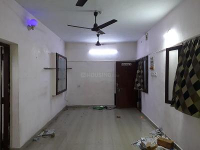 Gallery Cover Image of 900 Sq.ft 2 BHK Apartment for buy in Saligramam for 5000000
