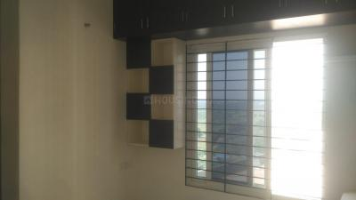 Gallery Cover Image of 1200 Sq.ft 2 BHK Apartment for rent in Mambakkam for 11000