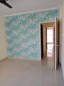 Gallery Cover Image of 2200 Sq.ft 3 BHK Apartment for rent in Seawoods for 35000