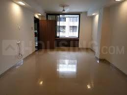 Gallery Cover Image of 875 Sq.ft 2 BHK Apartment for rent in Chembur for 55000