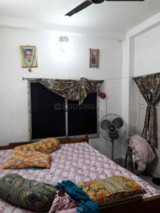 Gallery Cover Image of 685 Sq.ft 2 BHK Independent House for buy in Panihati for 3500000