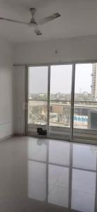 Gallery Cover Image of 1635 Sq.ft 3 BHK Apartment for rent in Akshar Green World, Dighe for 33000
