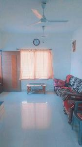Gallery Cover Image of 1180 Sq.ft 3 BHK Independent House for buy in Harni for 6500000