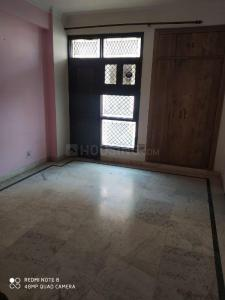 Gallery Cover Image of 1550 Sq.ft 3 BHK Apartment for rent in Sarve Sanjhi Apartments, Sector 9 Dwarka for 30000