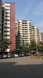 Gallery Cover Image of 850 Sq.ft 2 BHK Apartment for buy in Bhoomi Acres L M Wing, Hiranandani Estate for 12000000