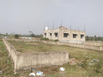 Gallery Cover Image of  Sq.ft Residential Plot for buy in Baruipur for 650000