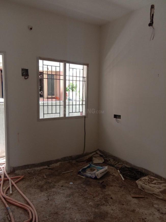 Bedroom Image of 1050 Sq.ft 2 BHK Independent House for buy in Madanankppam for 6000000