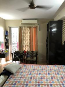 Gallery Cover Image of 2200 Sq.ft 3 BHK Apartment for rent in Sushant Lok I for 50000