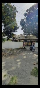 3420 Sq.ft Residential Plot for Sale in Race Course, Dehradun