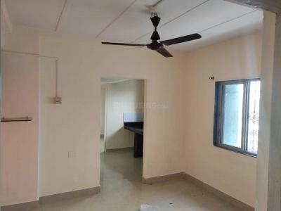Living Room Image of PG 4878535 Malad West in Malad West