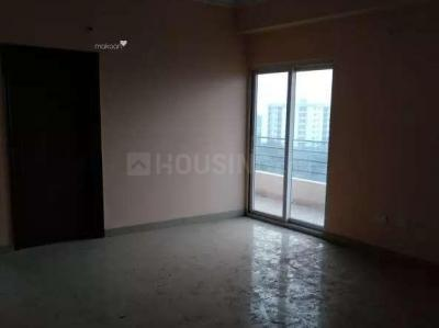 Gallery Cover Image of 900 Sq.ft 2 BHK Apartment for buy in Uattardhona for 3500000
