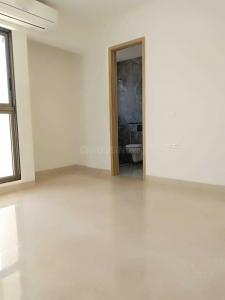 Gallery Cover Image of 700 Sq.ft 1 BHK Apartment for buy in Mira Road East for 6900000