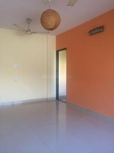 Gallery Cover Image of 1150 Sq.ft 2 BHK Apartment for rent in Chembur for 50000