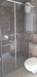 Gallery Cover Image of 1245 Sq.ft 2 BHK Apartment for rent in Powai for 57000