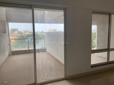 Gallery Cover Image of 1125 Sq.ft 2 BHK Apartment for rent in Katraj for 15000