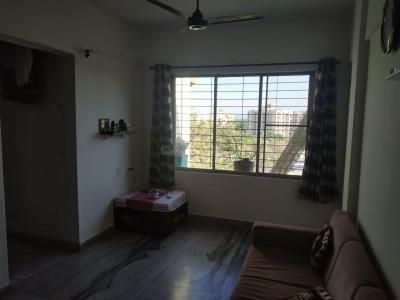 Gallery Cover Image of 700 Sq.ft 2 BHK Apartment for buy in Kurla East for 13000000