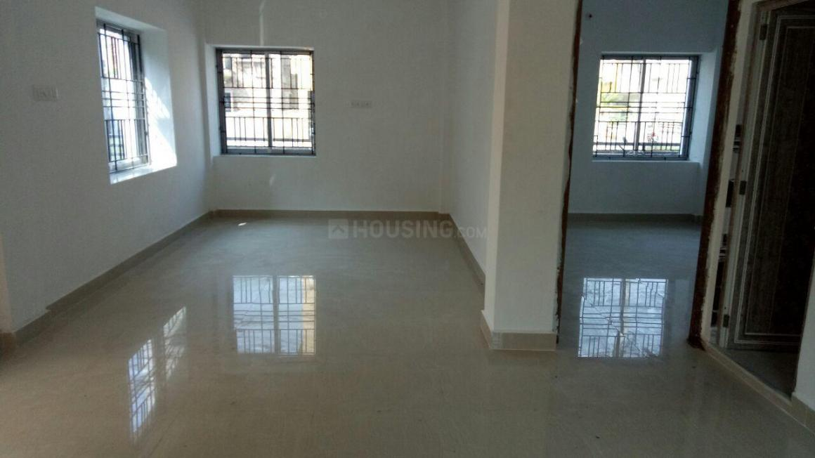 Living Room Image of 1365 Sq.ft 3 BHK Independent House for buy in Joka for 4350000