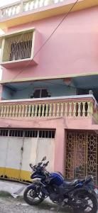 Gallery Cover Image of 3000 Sq.ft 5 BHK Villa for buy in Garia for 9500000