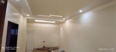 Gallery Cover Image of 1200 Sq.ft 2 BHK Independent House for rent in Dattanagar for 8000