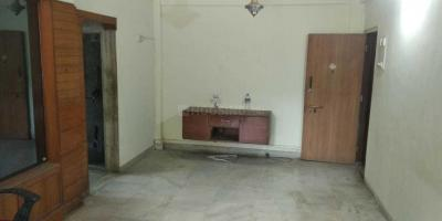 Gallery Cover Image of 625 Sq.ft 1 BHK Apartment for rent in Goregaon West for 25000