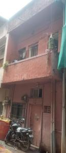 Gallery Cover Image of 1000 Sq.ft 1 RK Independent House for buy in Pimpri for 4200000