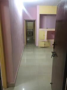 Gallery Cover Image of 1350 Sq.ft 3 BHK Villa for rent in Besant Nagar for 30000