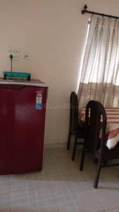 Gallery Cover Image of 1000 Sq.ft 2 BHK Apartment for rent in New Panvel East for 18000