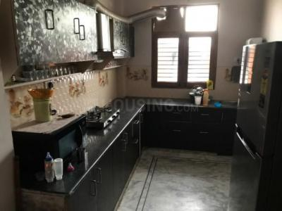 Gallery Cover Image of 1800 Sq.ft 3 BHK Independent House for buy in Kavi Nagar for 7500000
