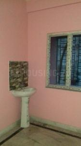 Gallery Cover Image of 800 Sq.ft 2 BHK Apartment for rent in Belghoria for 9000