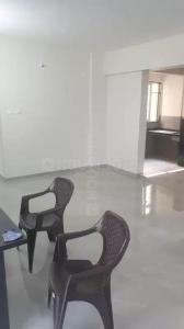 Gallery Cover Image of 1210 Sq.ft 2 BHK Apartment for buy in Janki Rainbow, Baner for 10300000