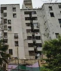 Gallery Cover Image of 1050 Sq.ft 2 BHK Independent Floor for rent in Simandhar Parth Indraprasth Tower by Simandhar Developers, Vastrapur for 18000