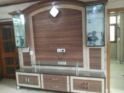 Gallery Cover Image of 1750 Sq.ft 3 BHK Apartment for buy in Sector 11 Dwarka for 14500000