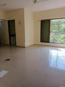 Gallery Cover Image of 1020 Sq.ft 2 BHK Apartment for buy in Prescon Prestige Residency, Thane West for 9600000