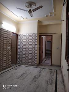 Gallery Cover Image of 750 Sq.ft 1 BHK Apartment for rent in Shatabdi Enclave, Sector 49 for 11000